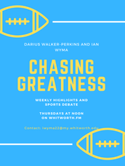 Chasing Greatness.png