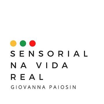 Logo Sensorial na Vida Real Tranparente.