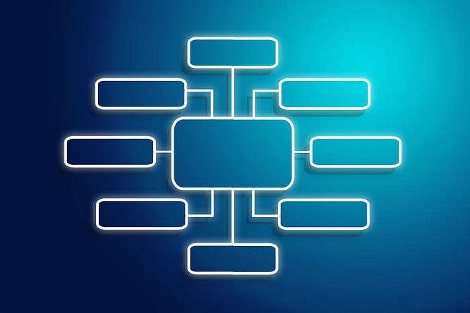 וויקס פוינט | הדרכות 1 על 1 | צעד אחר צעד | בניית אתר דיגיטל WIX | שיעורים פרטיים להטמעת טפסים באתר וויקס