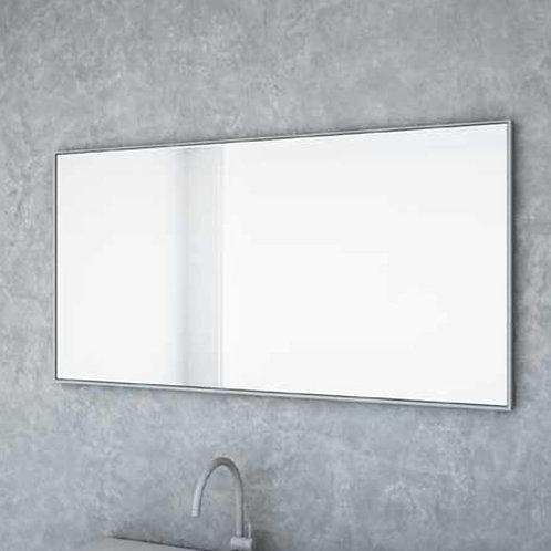 דור רפאל | ניקל מראה לאמבטיה