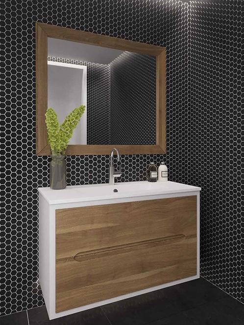 ארון אמבטיה אולימפיה | Doe Raphael