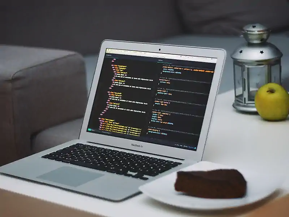 וויקס פוינט | סדנאות | צעד אחר צעד | בניית אתר דיגיטל WIX | שיעורים פרטיים להכנסת קוד באתרי וויקס קורביד Corvid