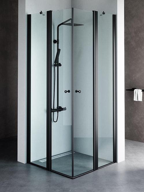 מקלחון מונרו C | דור רפאל