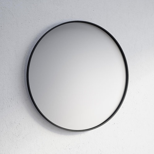 מראה מסגרת עגולה | דור רפאל