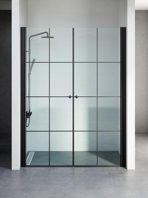 מקלחון קווינזי S |  דור רפאל