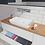 ארון אמבטיה עומר | Doe Raphael