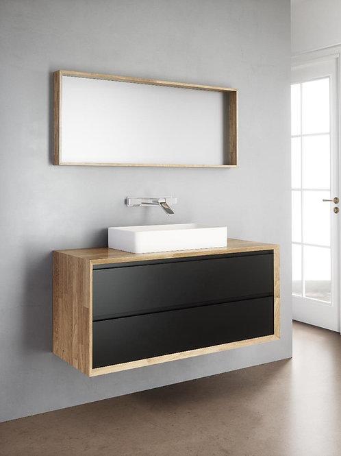 סהרה ארון אמבטיה | דור רפאל