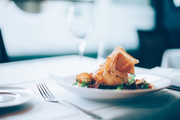 וויקס פוינט | אתר ושירותי דיגיטל מסעדנים | אתר מסעדה מסעדות| Wix Point