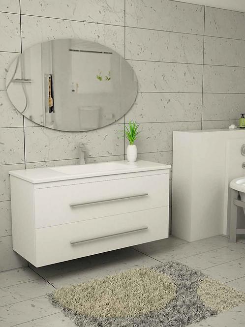 דור רפאל | ארון אמבטיה לשם