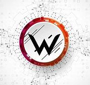 וויקס פוינט | הדרכות 1 על 1 | צעד אחר צעד | בניית אתר דיגיטל WIX | שיעורים פרטיים לאפיון אתר וויקס חוויית משתמש מושלמת