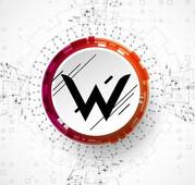 וויקס פוינט | הדרכות 1 על 1 | צעד אחר צעד | בניית אתר WIX | איך משתמשים בעור הקוד של וויקס Corvid