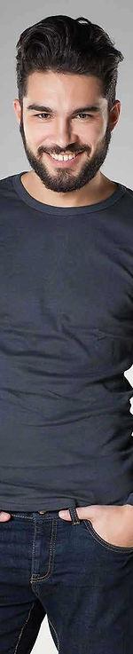 Dor Raphael | קולקצית Curve | דור רפאל