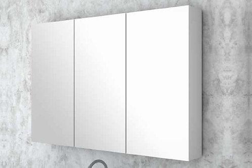 דור רפאל | מחולקת, פורמייקה מראה לאמבטיה