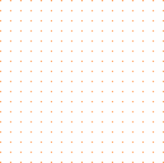 Orange Dots.pngוויקס פוינט | בניית אתרי אינטרנט | נבנה לבד? | Wix Point