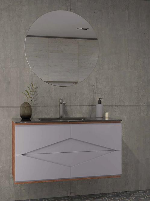 ארון אמבטיה בטא | Doe Raphael