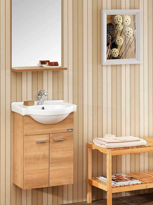 דור רפאל | ארון אמבטיה סומה