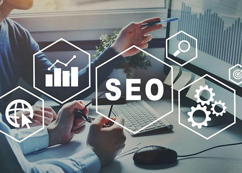 וויקס פוינט | איך מקדמים אתר וויקס במנועיחיפוש | SEO