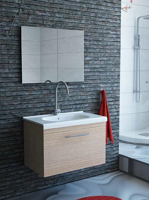 ארון אמבטיה ביטז | Doe Raphel