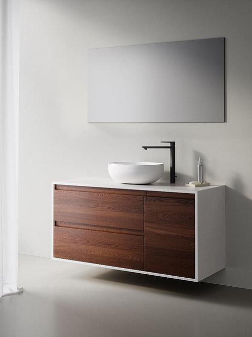 חרמון ארון אמבטיה | דור רפאל