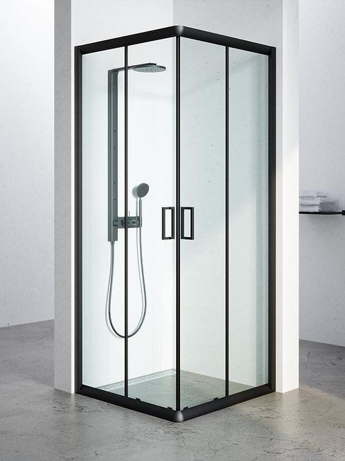 מקלחון וושינגטון C | דור רפאל