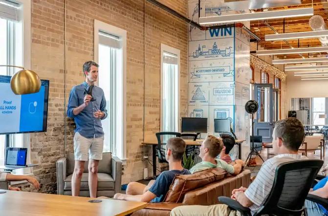 וויקס פוינט   סדנאות   צעד אחר צעד   בניית אתר WIX   סדנה לבניית אתר וויקס מהתחלה.