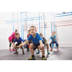 ספקטי דאדי | ספקטי דדי | מה שעוזר לנו | ספורט טיפולי