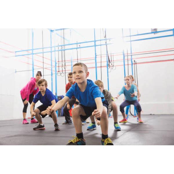 ספקטי דאדי   ספקטי דדי   מה שעוזר לנו   ספורט טיפולי