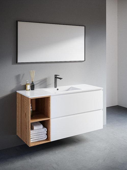 יועד ארון אמבטיה | דור רפאל