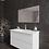 ארון אמבטיה עופרי | Doe Raphael