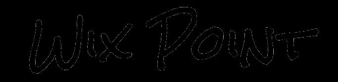 וויקס פוינט | הבית של הדיגיטל שלך | Wix Point