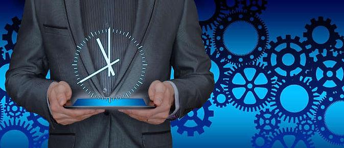 וויקס פוינט | הדרכות 1 על 1 | צעד אחר צעד | בניית אתר דיגיטל WIX | שיעורים פרטיים לאפיון אוטומציה בוויקס