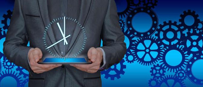 וויקס פוינט   הדרכות 1 על 1   צעד אחר צעד   בניית אתר דיגיטל WIX   שיעורים פרטיים לאפיון אוטומציה בוויקס