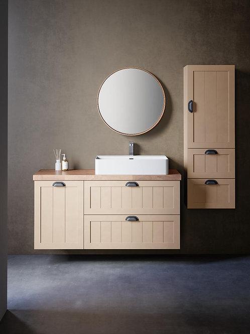 גארדן ארון אמבטיה | דור רפאל