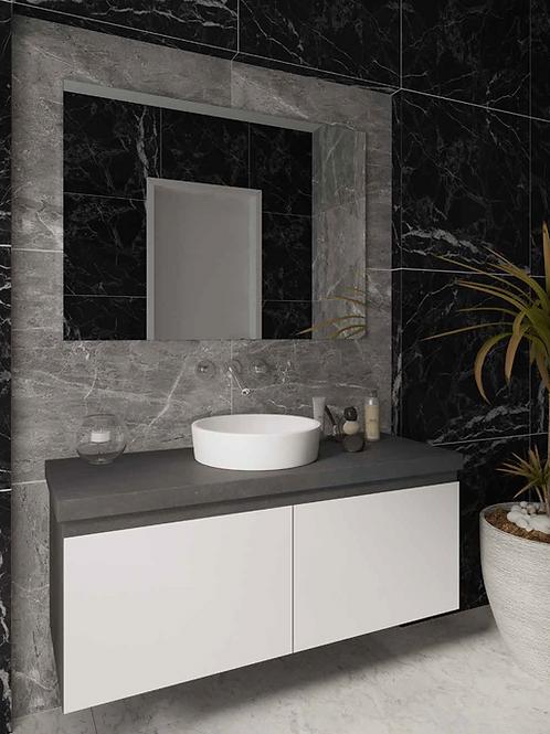 ארון אמבטיה יולי | Doe Raphael