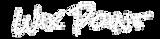 Wix Point logo | בית הדיגיטל החדש שלכם