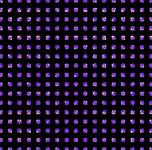 Dots Purple.png