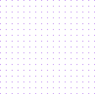 Dots Purple.png