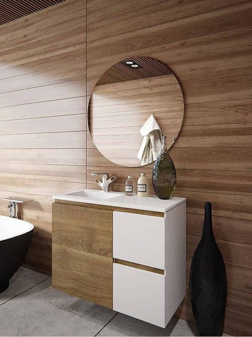 ארון אמבטיה טליה | Doe Raphael