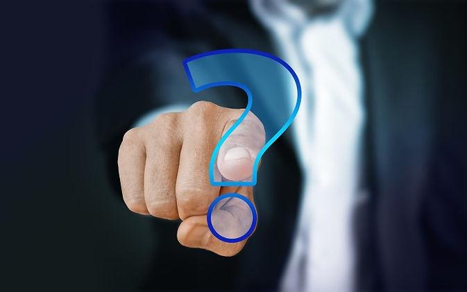 וויקס פוינט | הדרכות 1 על 1 | צעד אחר צעד | אוטומציה WIX | מה האוטומט שלכם?