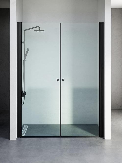 מקלחון קווינזי C |  דור רפאל