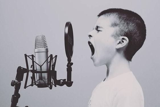 ספקטי דאדי   ספקטי דדי   תקשורת - זו לא רק שפה