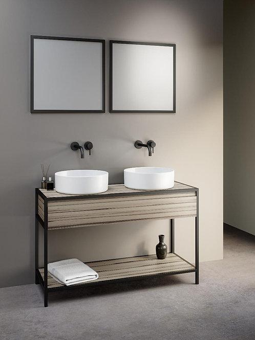 סטרלינג A ארון אמבטיה | דור רפאל