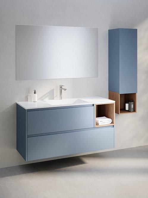 גולן ארון אמבטיה | דור רפאל