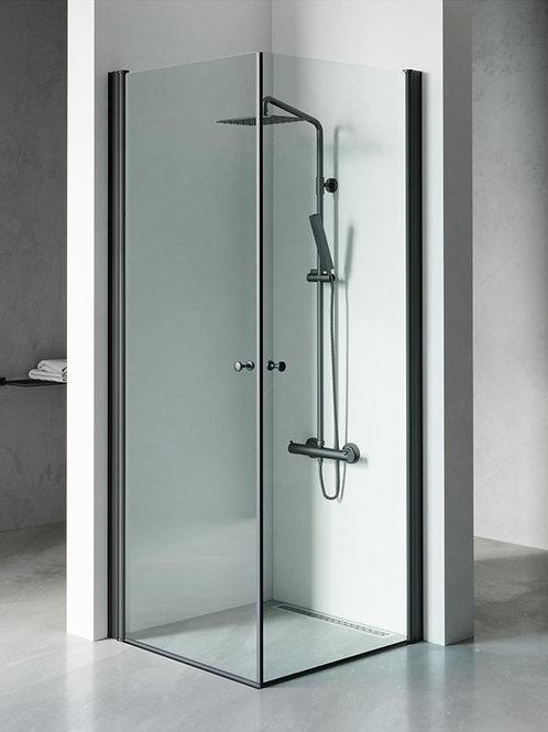 מקלחון אדמס C |  דור רפאל