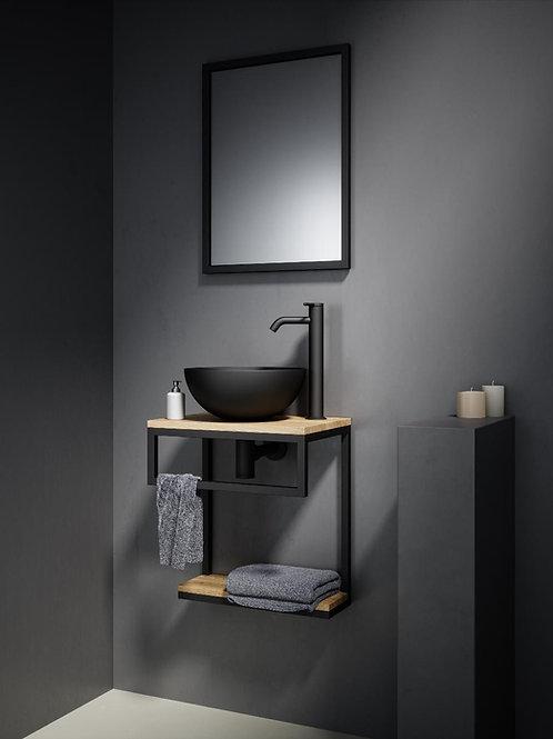 רוני ארון אמבטיה | דור רפאל