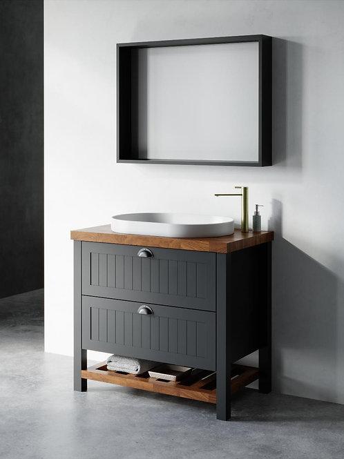 גידי ארון אמבטיה | דור רפאל