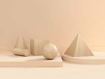 וויקס פוינט | אתר ושירותי דיגיטל אמנים | צלמים, מעצבים, דיג'י, | Wix Point