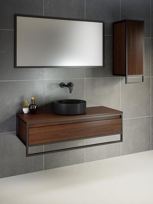 מגנזיום ארון אמבטיה | דור רפאל