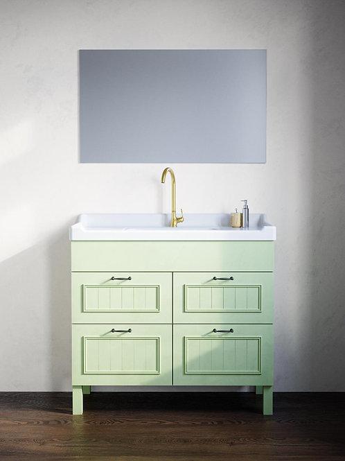 ינאי ארון אמבטיה | דור רפאל