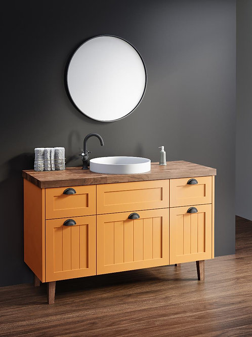 גלעד ארון אמבטיה | דור רפאל